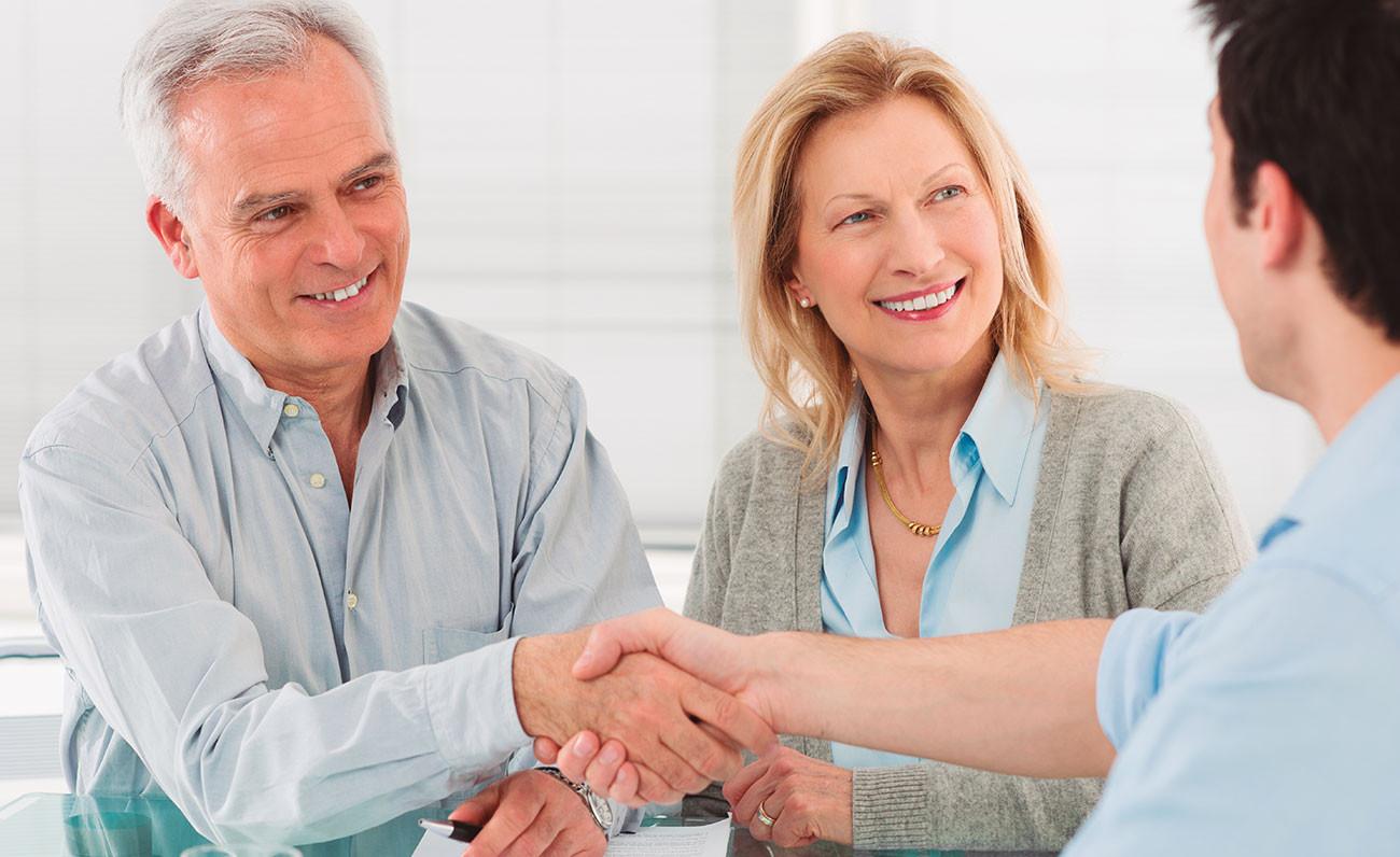 contratar un seguro de renta vitalicia