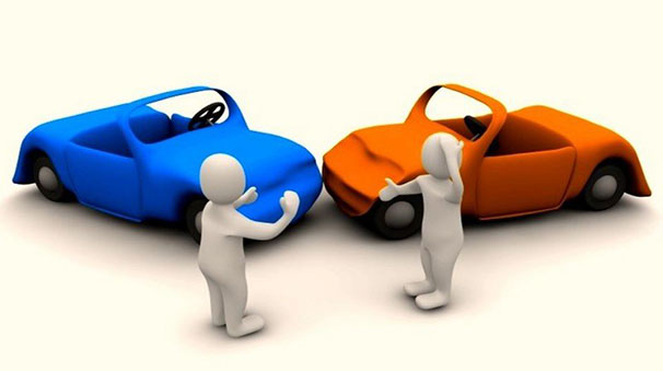 seguro de coche