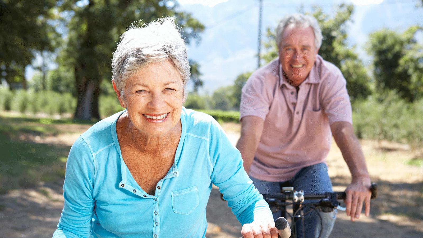 seguro de renta vitalicia